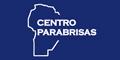Centro Parabrisas