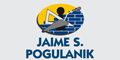 Jaime Pogulanik