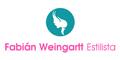Peluqueria Weingartt Fabian
