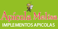 Apicola Melisa - Implementos Apicolas