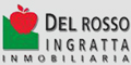 Del Rosso - Ingratta Inmobiliaria