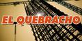 Corralon el Quebracho - Creditos a Sola Firma