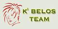 K'Belos Team
