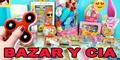 Bazar y Cia