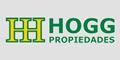 Hogg Propiedades