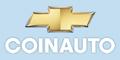 Coinauto - Concesionario Oficial Chevrolet