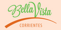 Municipalidad de Bella Vista