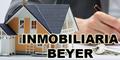 Inmobiliaria Beyer