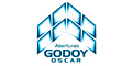 Aberturas Godoy Oscar