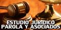 Estudio Juridico Parola y Asociados