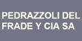 Pedrazzoli del Frade & Cia SA