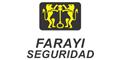 Cerrajeria Farayi Seguridad