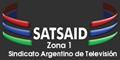 Satsaid - Sindicato Argentino de Television