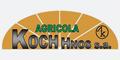 Agricola Koch Hermanos SA