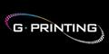 Grupo Printing