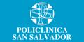 Policlinica San Salvador