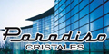 Cristales Paradiso SRL
