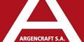 Argencraft SA