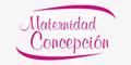 Nueva Maternidad Concepcion