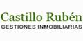 Inmobiliaria Castillo Ruben