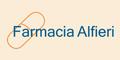 Farmacia Alfieri