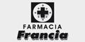 Farmacia Francia