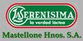 Mastellone Hnos SA