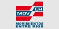 Movimientos Entre Rios