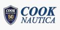 Cook Nautica