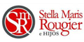 Stella Maris Rougier e Hijos - Productores