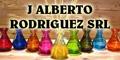J Alberto Rodriguez SRL
