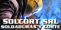 Solcort SRL
