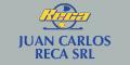 Juan Carlos Reca SRL