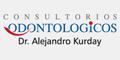 A Kurday - Consultorio Odontologico