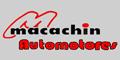 Macachin Automotores