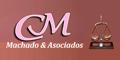 Machado Cristina & Asociados