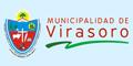 Municipalidad de Gdor Virasoro