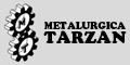 Metalurgica Tarzan
