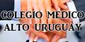 Colegio Medico Alto Uruguay