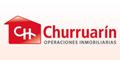 Inmobiliaria Churruarin