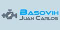 Basovih Juan Carlos
