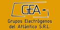 Grupos Electrogenos del Atlantico SRL