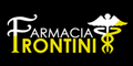 Farmacia Frontini