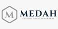 Estudio Juridico y Previsional Medah