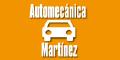 Automecanica Martinez