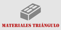 Materiales Triangulo
