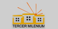 Geriatrico Tercer Milenium