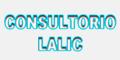 Consultorio Lalic