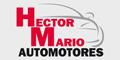 Hector Mario Automotores
