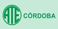 Ate Cordoba